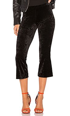 973f4eb52cd5 Chic Bailey 44 PG13 Pant Bailey 44 online.   28  ustophitsstyle from top  store