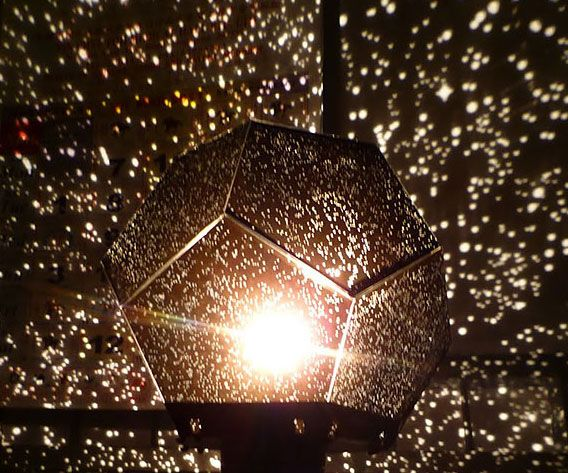 star projector in 2019 adalyn 39 s outfit ideas night light projector star lamp star night light. Black Bedroom Furniture Sets. Home Design Ideas