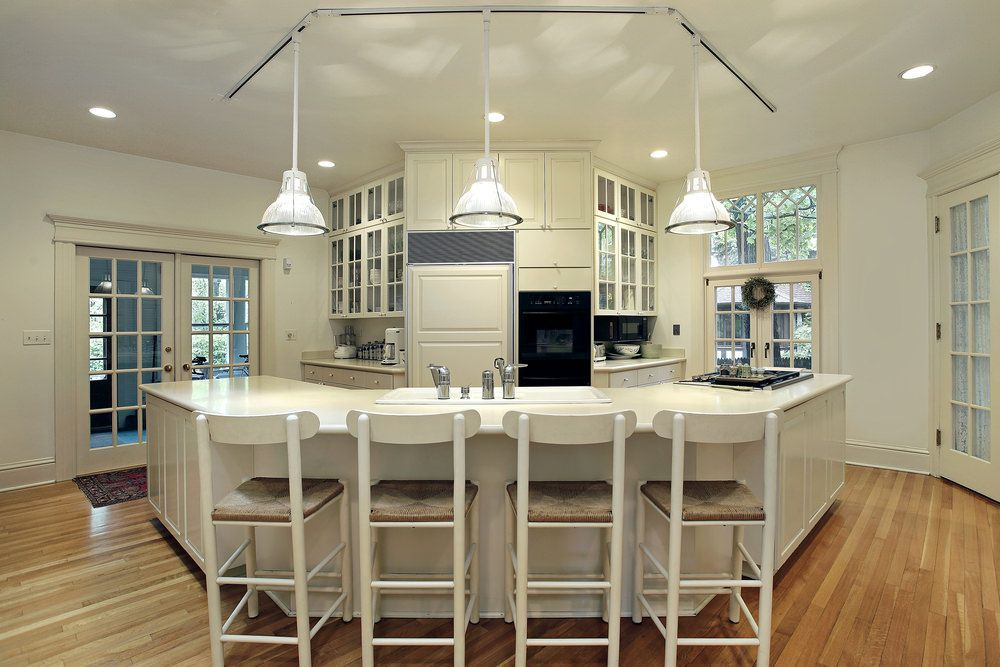 kitchen island lowes | curved kitchen island, curved