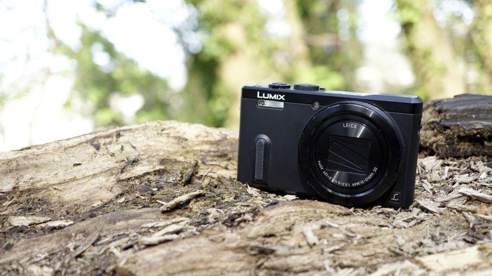 Best compact travel camera 2015 #photography #camera http://www.techradar.com/us/news/photography-video-capture/cameras/best-travel-or-superzoom-camera-1259446