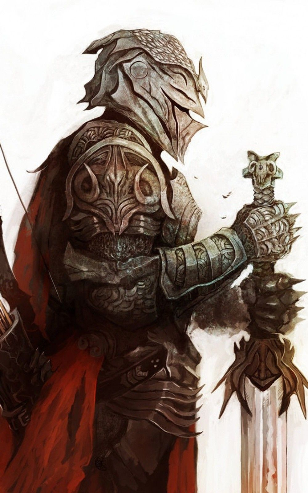 Medieval Armor Knight Sword Phone Wallpaper Hd Check More At Https Phonewallp Com Medieval Armor Knight Sword Phone W Medieval Armor Android Wallpaper Knight