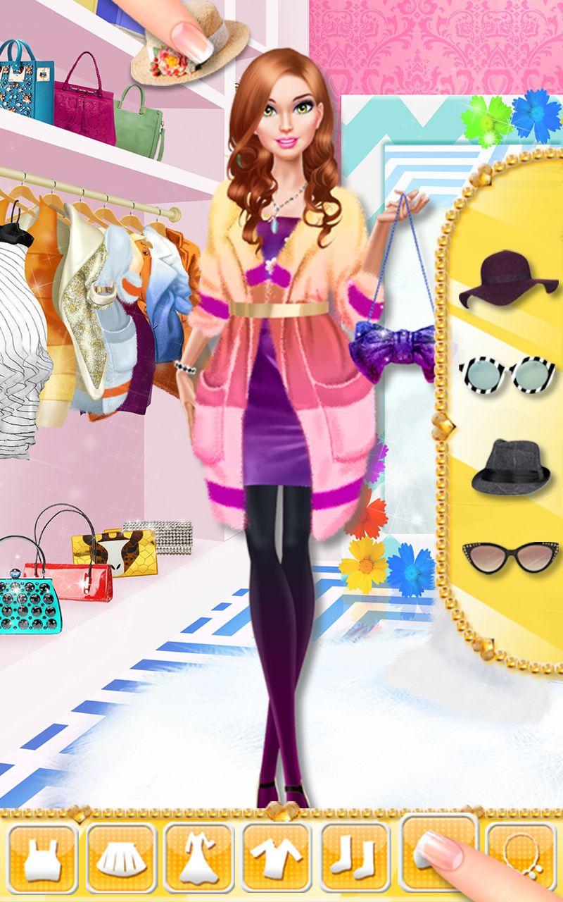 Fashion Star Shopping Date Star Fashion Date Shopping