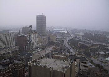 Buffalo Ny Screensavers The Free New York