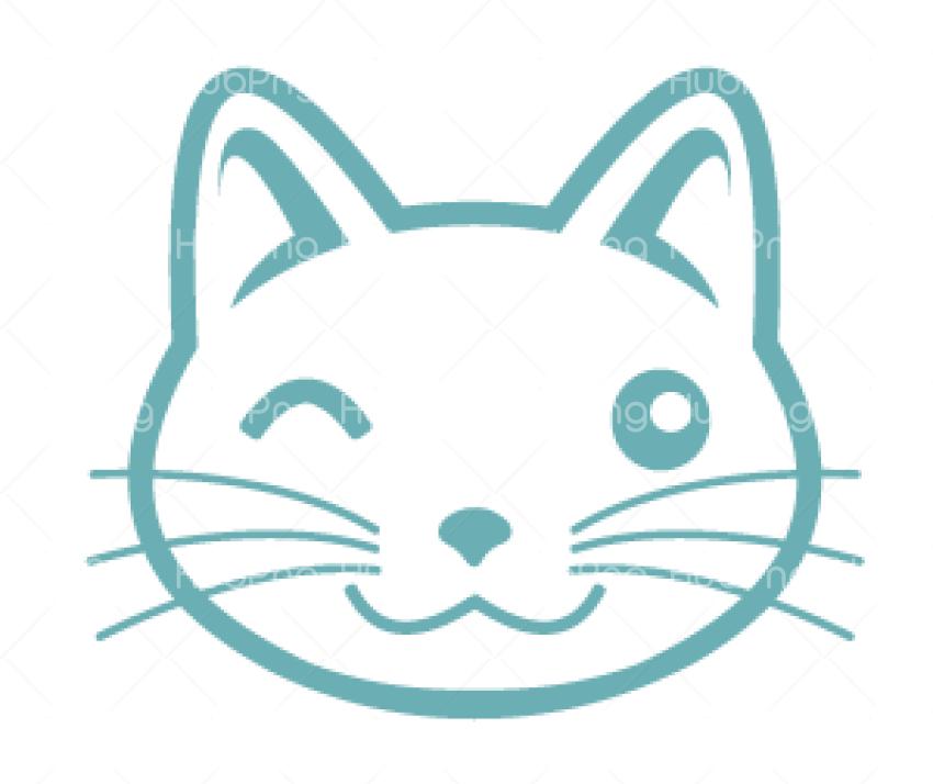Cat Whiskers Png Cat Whiskers Whiskers Free Cats
