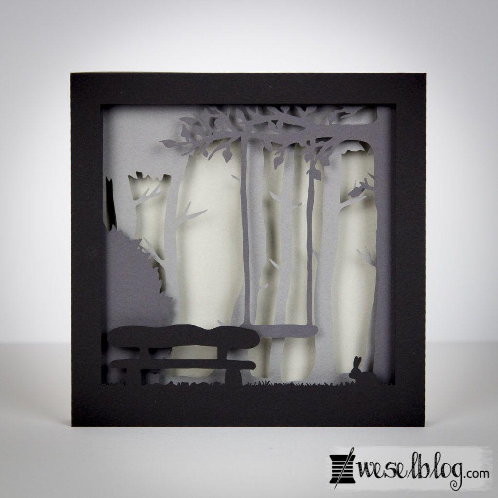 3d scherenschnitt bild plotter freebie. Black Bedroom Furniture Sets. Home Design Ideas
