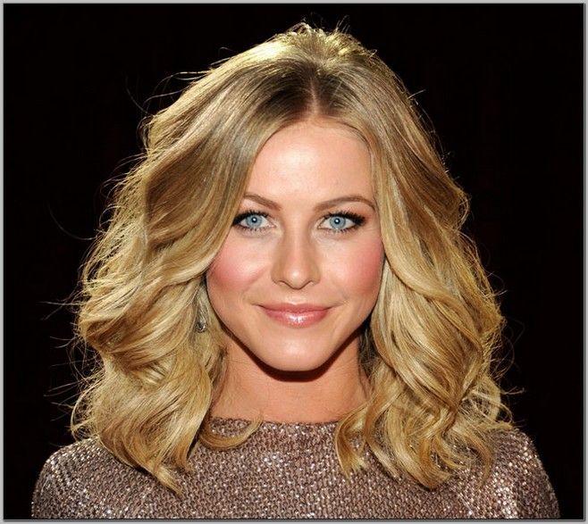 Medium Ash Blonde Hair Color On Black Hair Ash Blonde On Black