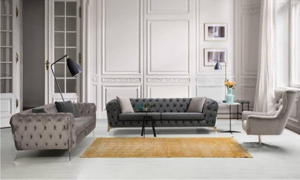 #luxury #dizayn #nitesi #ev #koltuktak #yemekodas #decor #nite #dresuar #mobilyatasar #mutfak #architecture #sofa #yatak...