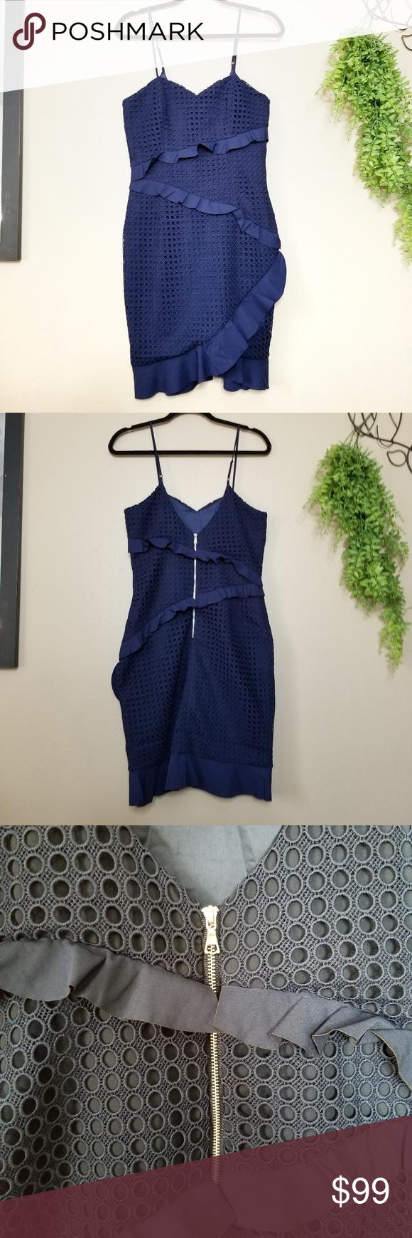 19++ Bardot fae lace dress ideas in 2021