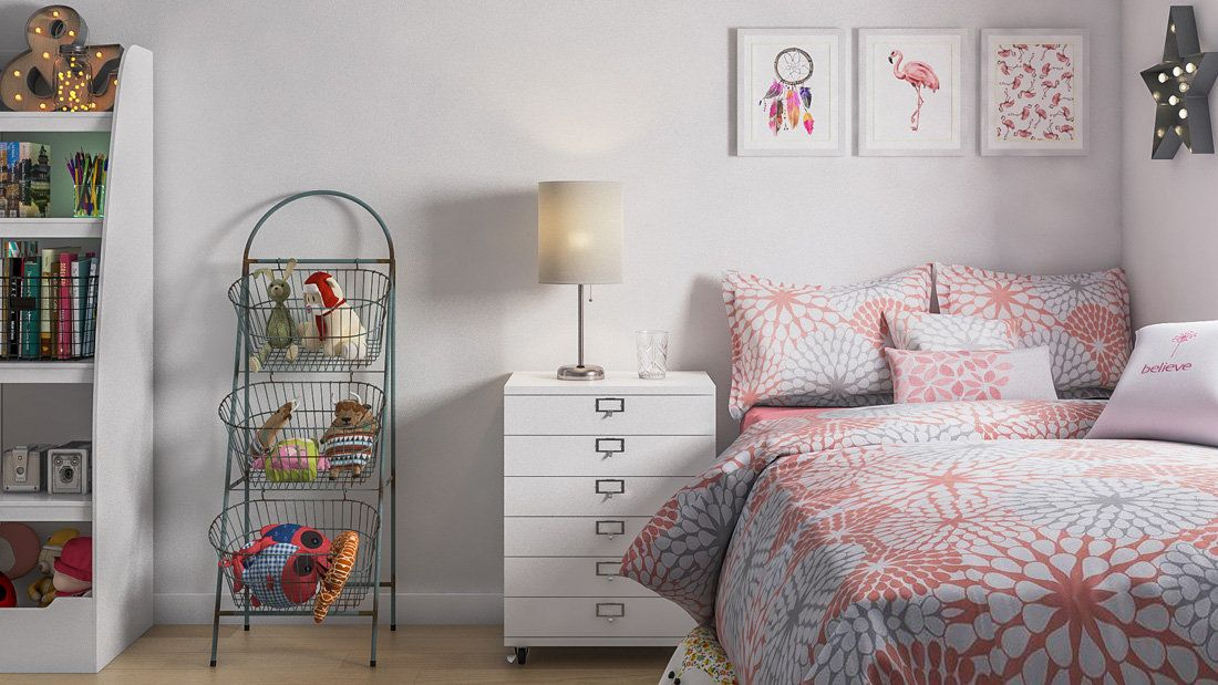 Shop By Room At The Home Depot: Shop Our Shop By Room Department To Customize Your