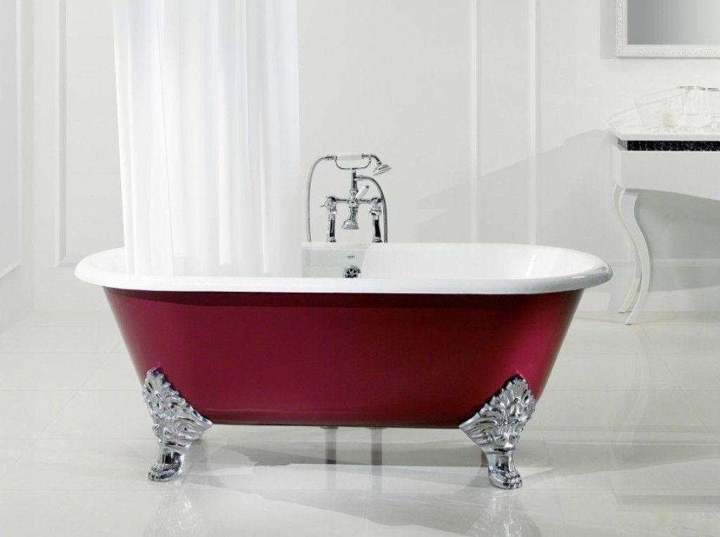 45 Magnificent Dazzling Bathtub Designs 2019 Best Bathroom