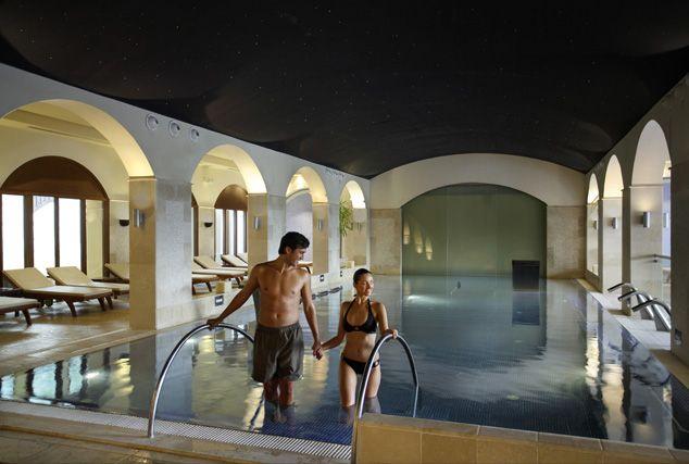Thomson Honeymoon Mexico