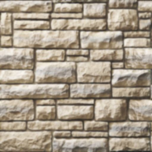 brick/stone patterns - Google Search