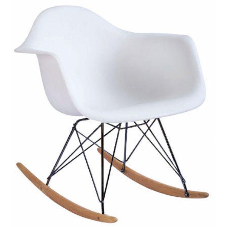 schommelstoel - Google zoeken