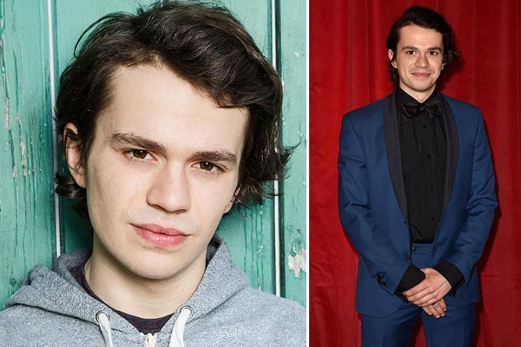 CORONATION Street is to feature its first HIV storyline involving a major character, The Sun can reveal. Show favourite Seb Franklin, played by actor Harry Visinoni, will discover he has the virus …