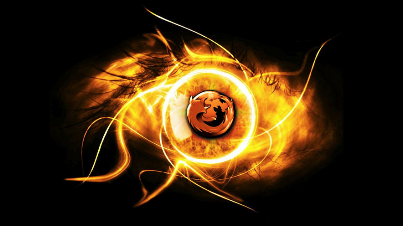 7 Reasons To Switch To Firefox, The Browser With A Conscience  http://news.appcuarium.com/7-reasons-to-switch-to-firefox-the-browser-with-a-conscience/
