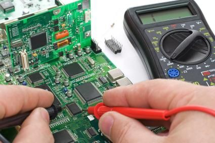 Analog Circuits and Systems 1 Online Course | Electronics