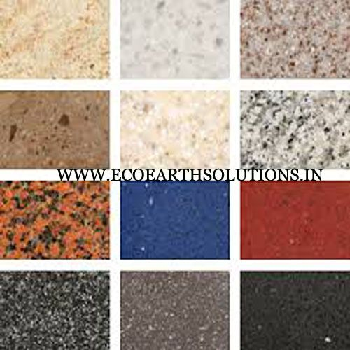Choose Your Desired Color For Various Solid Surfaces Celeste Solidsurfaces Countertop Flooring Ecoearthsolutions Celeste Solid Surface Countertops W