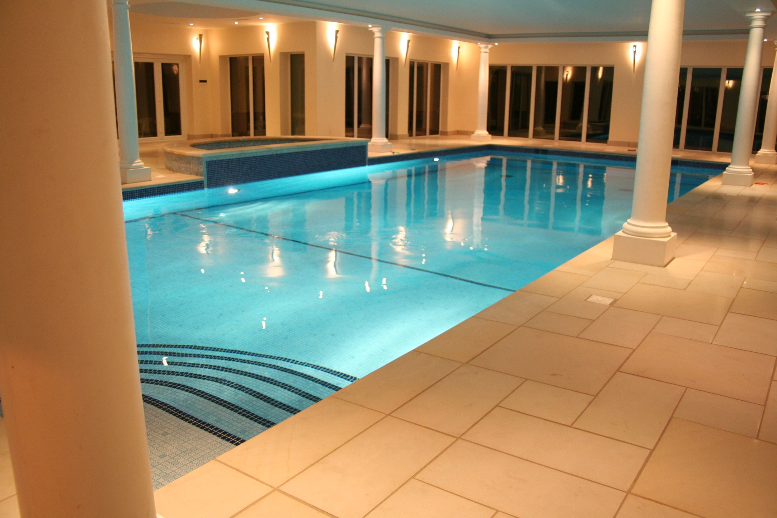 Images Of Indoor Pools Build An Indoor Swimming Pool And Deep End Pools Can Project Indoor Swimming Pool Design Amazing Swimming Pools Indoor Swimming Pools
