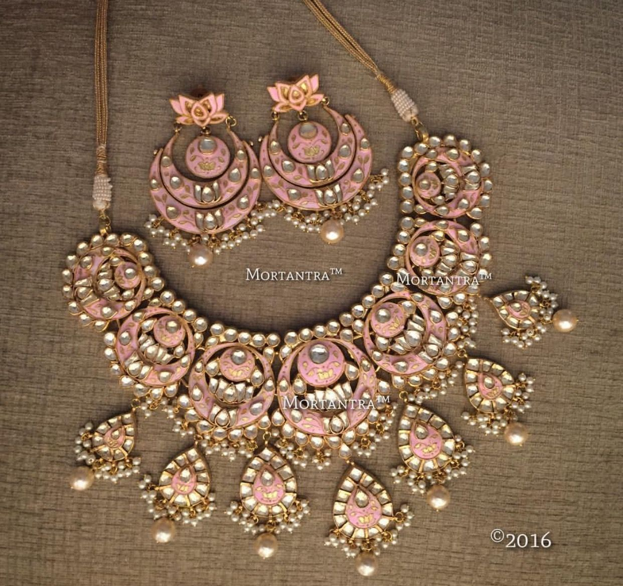 4679c8390 Pin by Mehak Mehra on Bling Inspiration in 2019