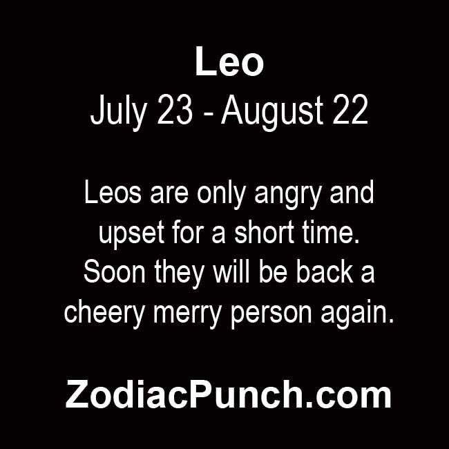 Pin By Leo On Leo And Libra Compatibility