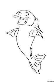 Картинки по запросу кот и рыбка