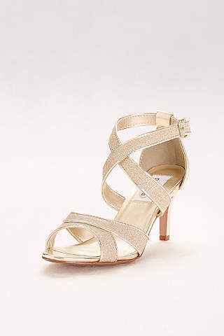 2aabcb46b2e Party   Evening Shoes for Women