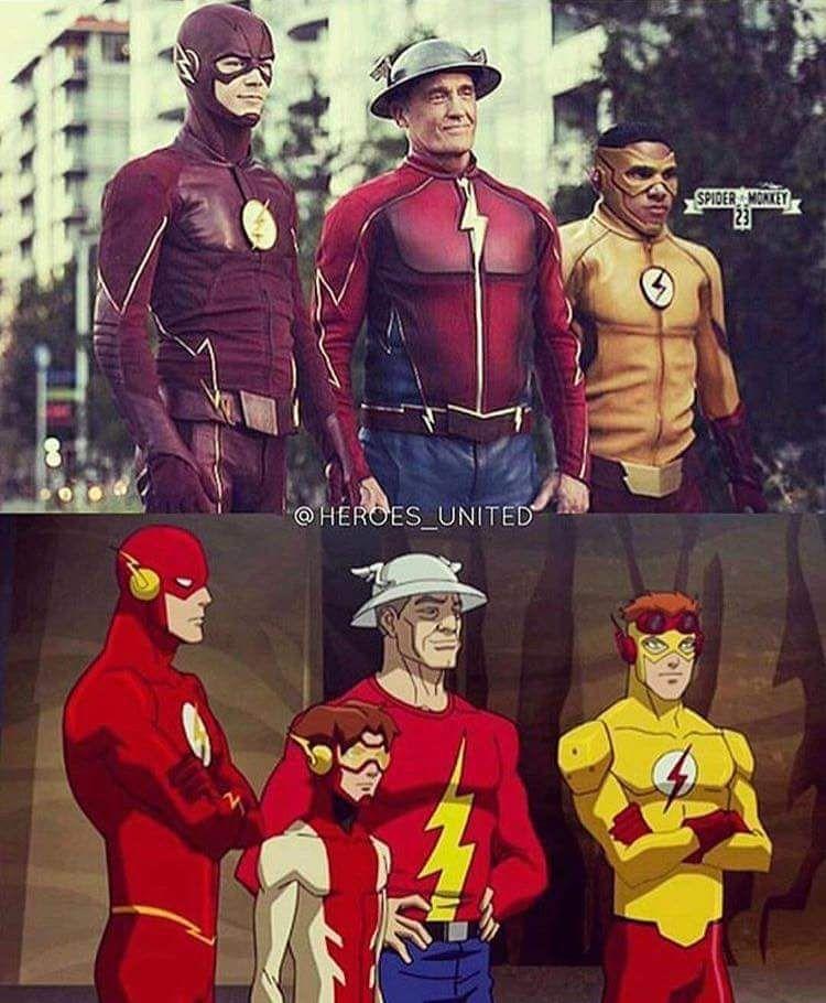superhero-costume-fucking
