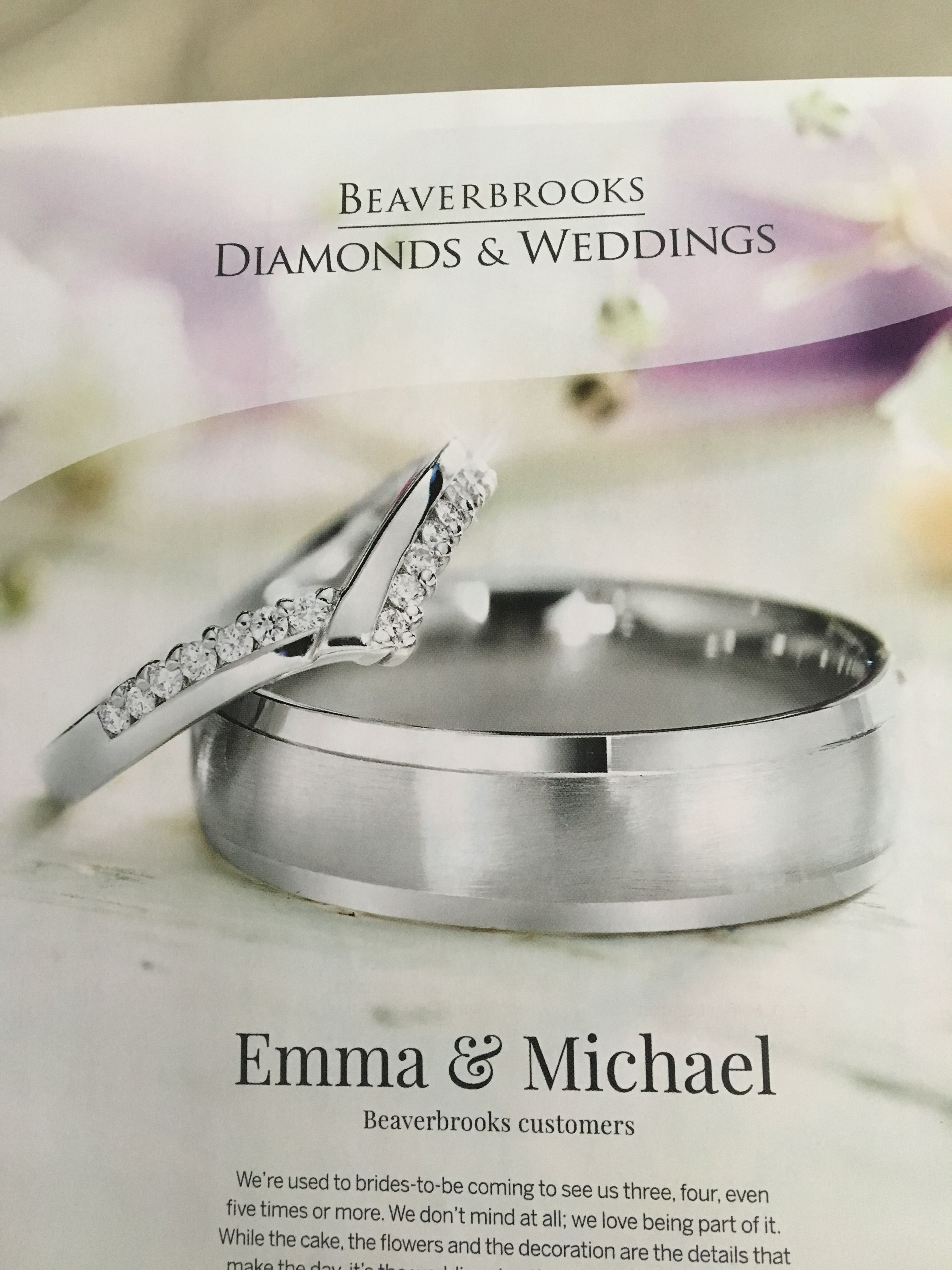 Pin by beth chaloner on wedding bands pinterest weddings
