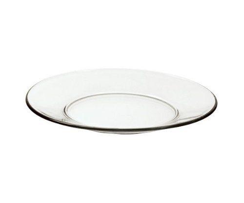Amazon Com Anchor Hocking 6pc Presence 10 Plate Set Dinner Plates Dinner Plates Dining Plates Kitchen Plate Plates