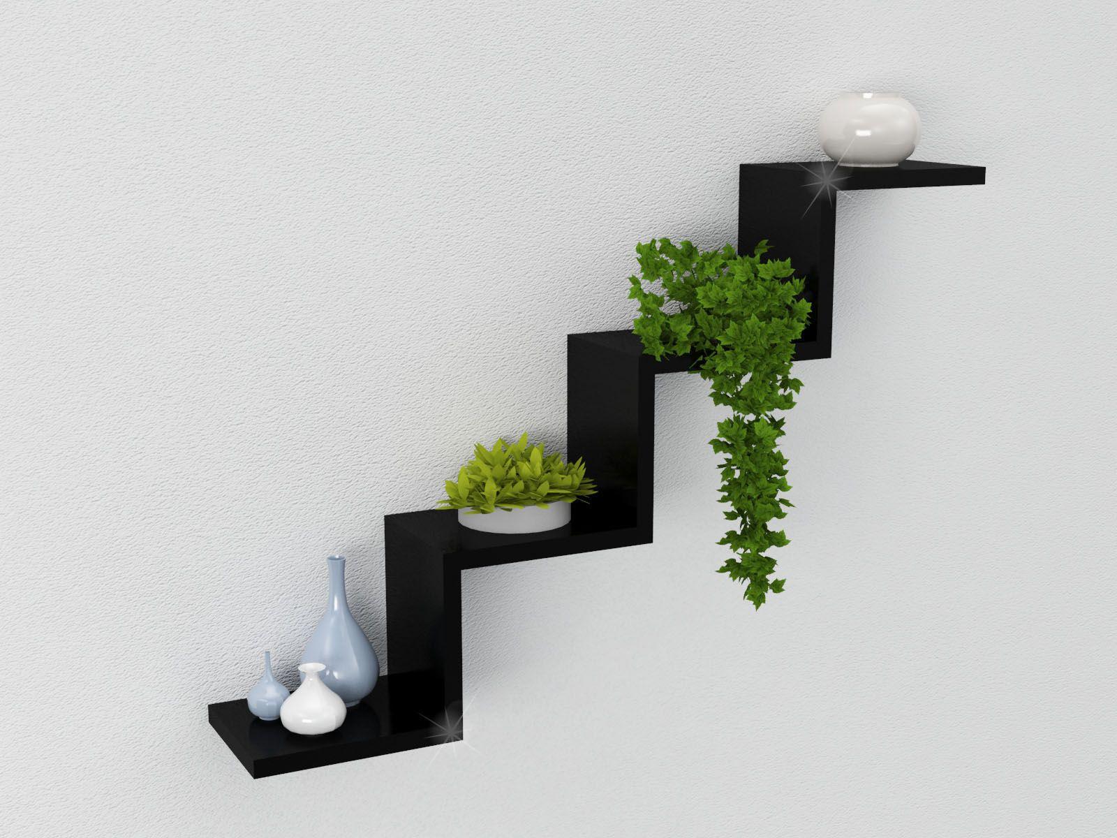 Gallery of lavandino bagno bagni doppio lavabo altezza mobile
