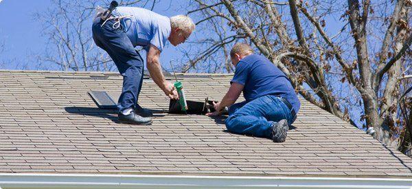 Roof Sealing Roofing Contractors Roofing Services Home Improvement Contractors