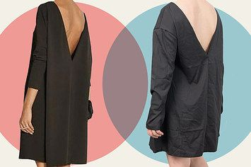 We Tried Clothes From The Internet's Cheapest Stores And Here's What They're Actually Like
