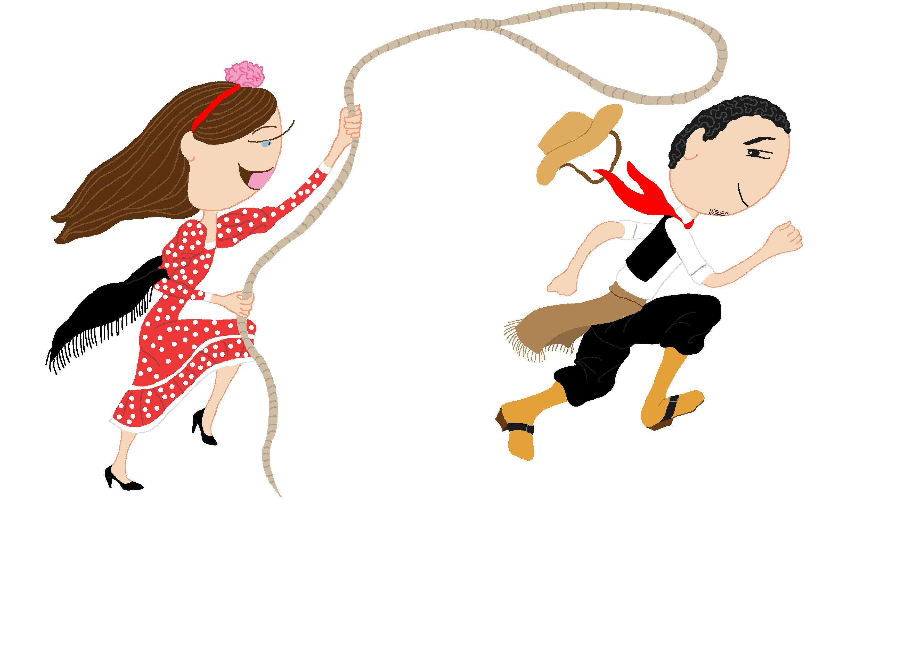 Invitaciones de casamiento originales y divertidas argentina en hd invitaciones de casamiento originales y divertidas argentina en hd gratis 2 hd wallpapers thecheapjerseys Choice Image