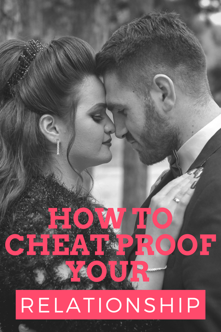 Cheat-proof your relationship images
