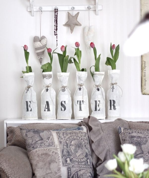 65 BEST EASTER IDEAS TO TRY THIS EASTER | Easter, Holidays and ...