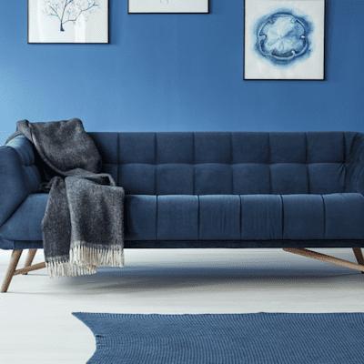 Wohnzimmer Einrichtung, Design, Inspiration und Bilder | Schöne ...