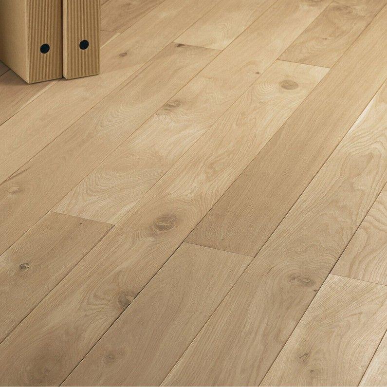 پارکت ایشیک With Images Hardwood Floors Hardwood Flooring