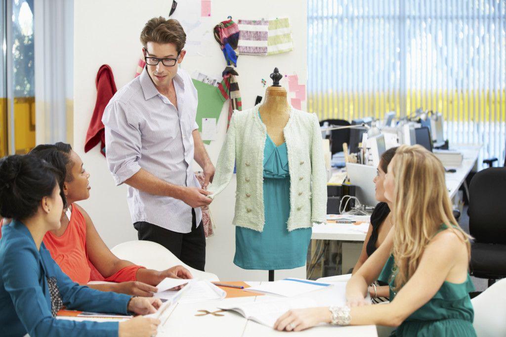 Fashion Designer Job Varachha Surat Gujarat Dvdasjobs Com Fashion Design Jobs Best Fashion Schools Fashion Designer Studio