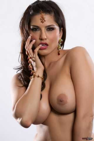 Sunny Leone Xxx Sex Nude Pussy Boobs Naked Hd Pic