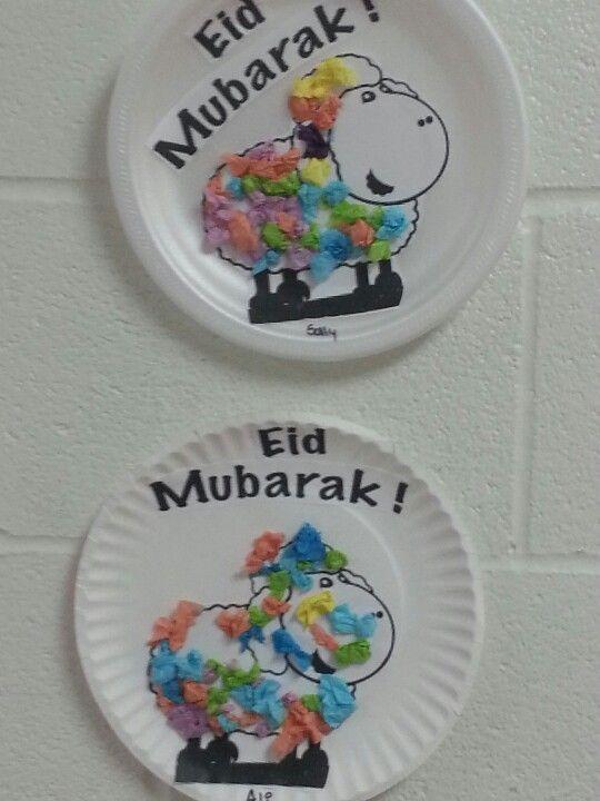 Wonderful Preschool Eid Al-Fitr Decorations - 29b4b7d4ef1cb7c50f8adb4f0c15cae9  Pic_19646 .jpg
