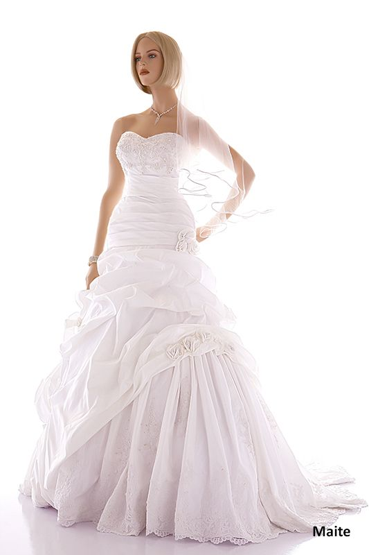 boutique galatea - vestidos de novia alquiler y venta en costa rica