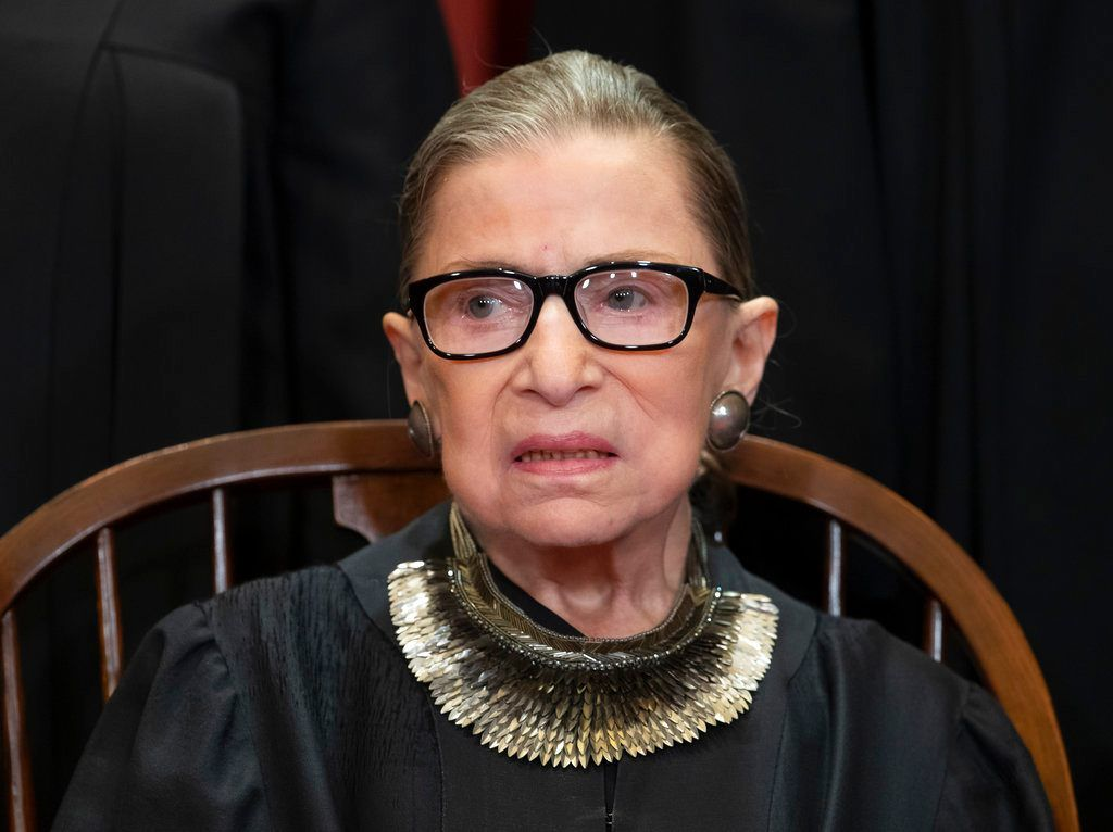 Fox News Laura Ingraham Big Questions About Life And Viability Face The Supreme Court Over A Supreme Court Justice Ruth Bader Ginsburg Supreme Court Justices