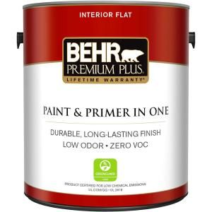 I Ve Used This And Results Were Nice House Paint Interior