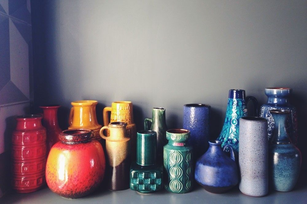 Pottery - In Pictures | AnOther