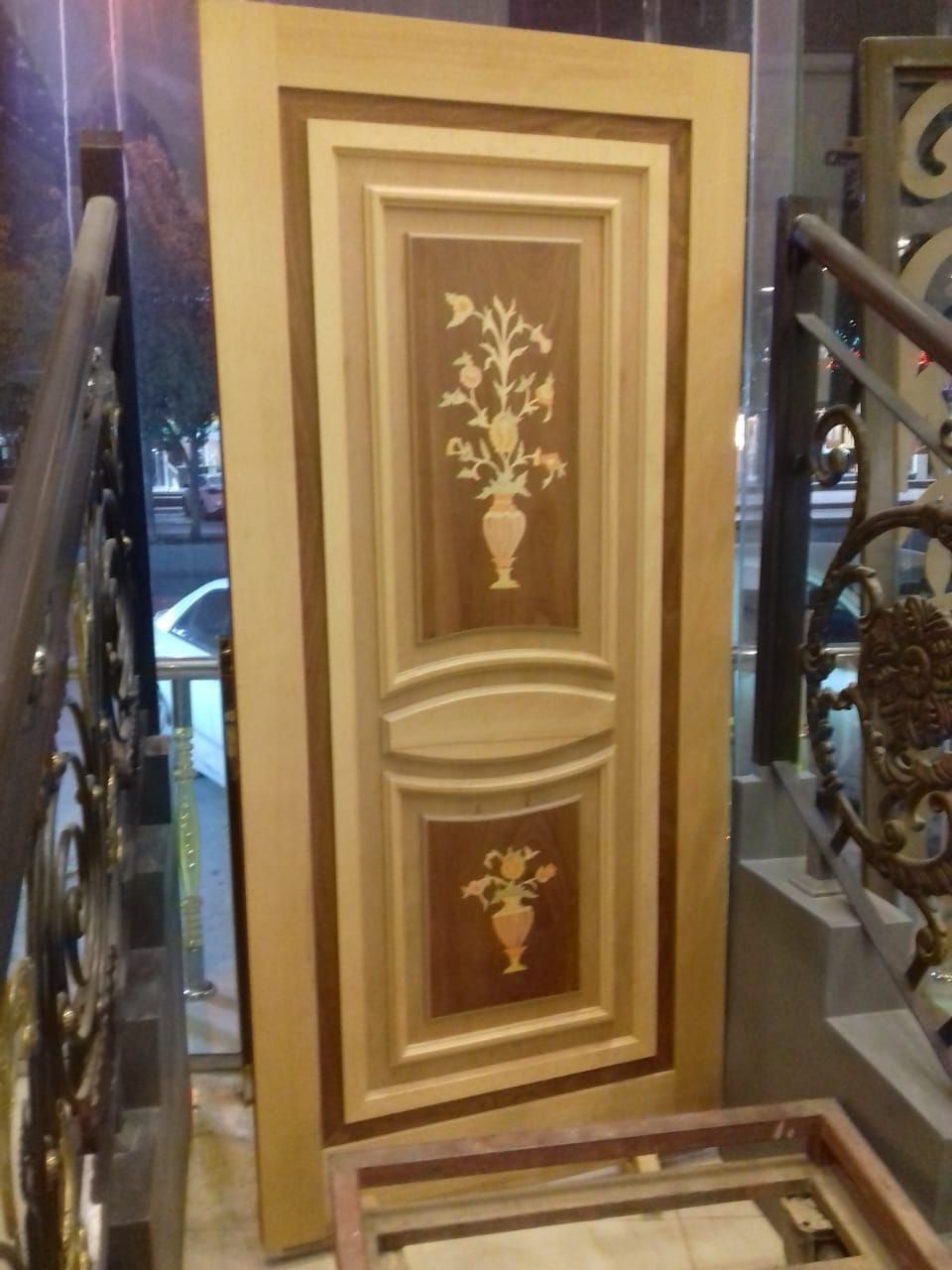 Pin By Sari Sami On مقاولات عامة الرياض 0530608113 Home Decor Decor Furniture