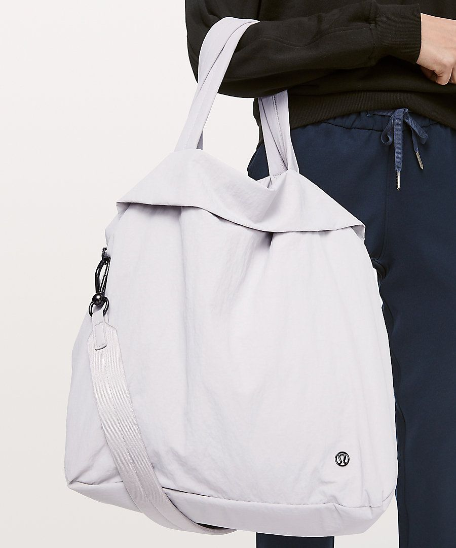 5403d6c003a On My Level Bag*Large | bags | lululemon athletica | Fashion | My ...