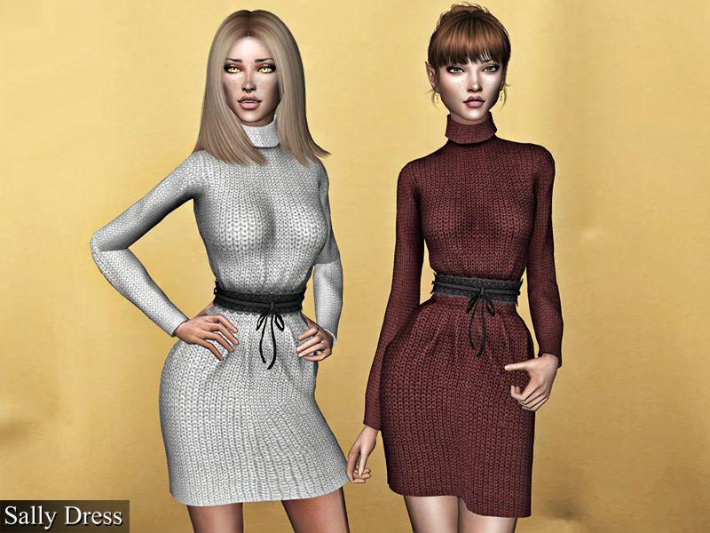Sims 4 Clothing sets | Sims 4 | Sims 4 clothing, Sims 4, Dresses