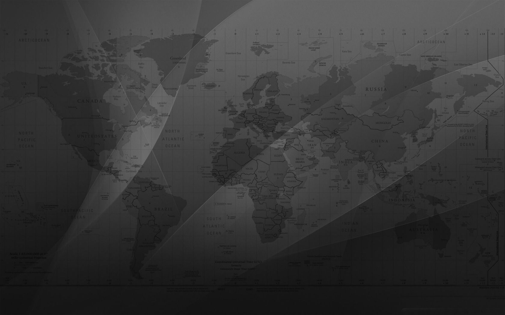 Dark world map httpimashondigital artdark world mapml dark world map httpimashondigital art gumiabroncs Images