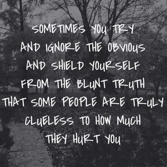 Open Your Eyes The Empath And The Narcissist Pinterest Quotes