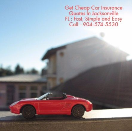 Earl Cheap Car Insurance Jacksonville Florida Agency Offers The